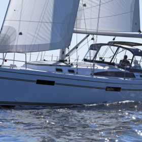 catalina-best-boats-winner